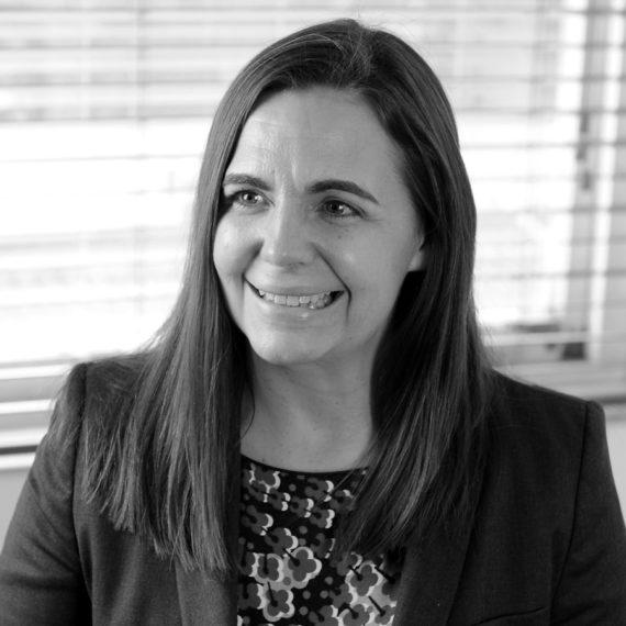Marsden Group Kara Plummer Senior Consultant Australia