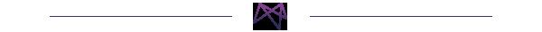 Marsden Group Divider Graphic Purple