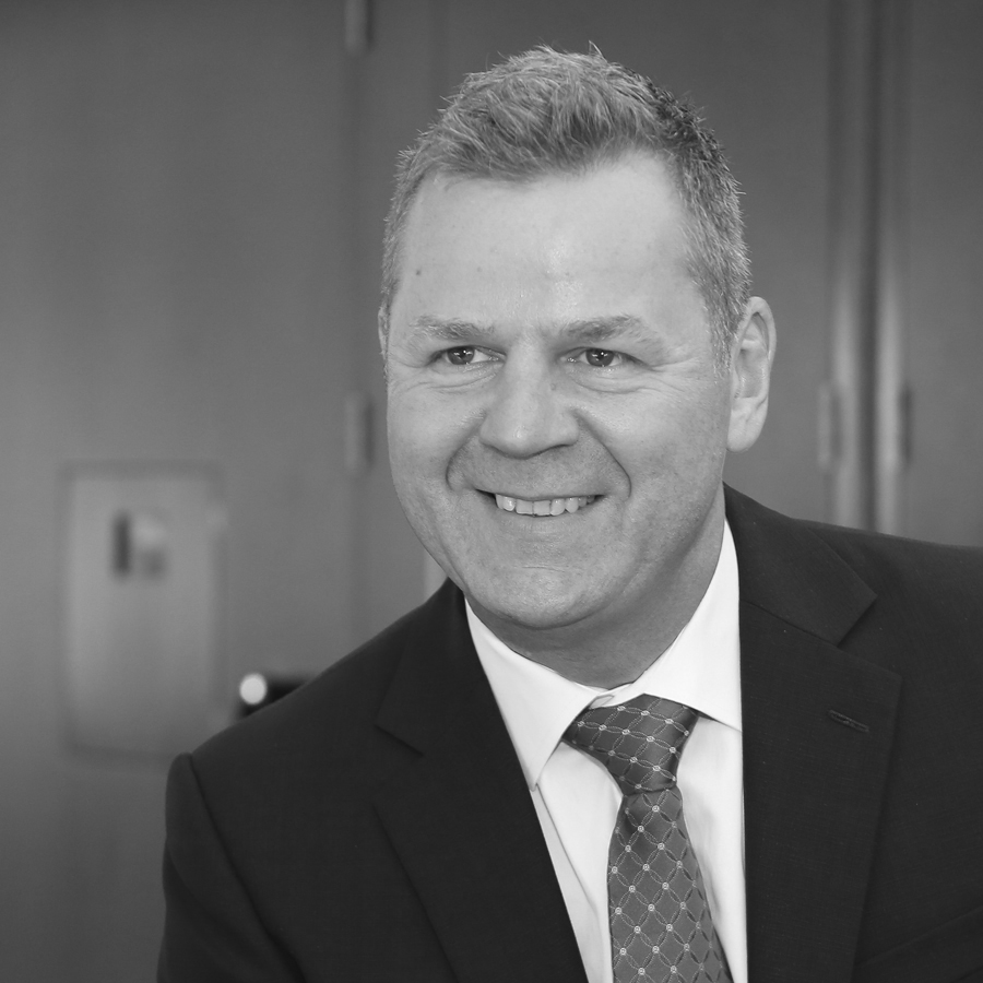 Marsden Group Jonathan Marsden London, Mergers & Office launches, Partners, Private Practice Principal UK and internationally