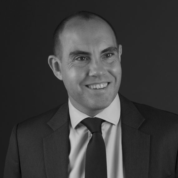 Marsden Group Aaron Faith In-house, Partners, Private Practice Director Middle East and Emerging Markets