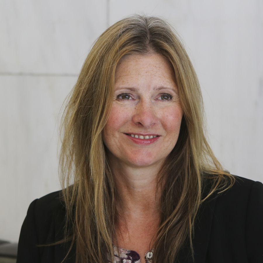 Marsden Group Sarah Marsden Principal Middle East