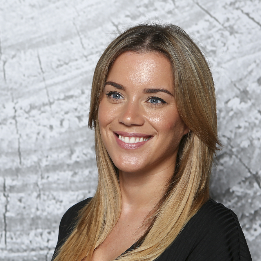 Marsden Group Catherine Floyd Office Manager London