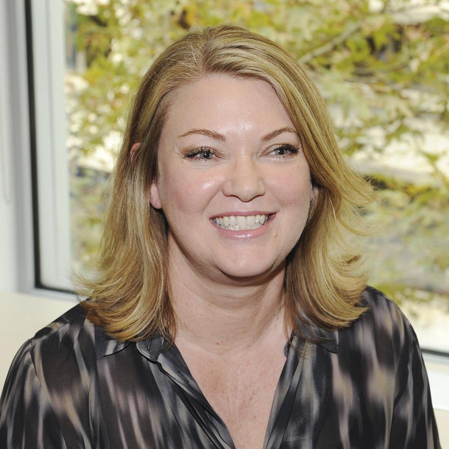 Marsden Group Angela Madden Office Manager Australia