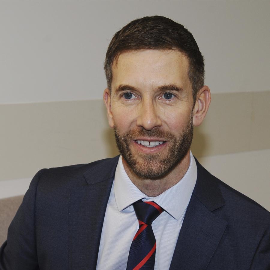 Marsden Group Jonathan Walmsley Principal Australasia