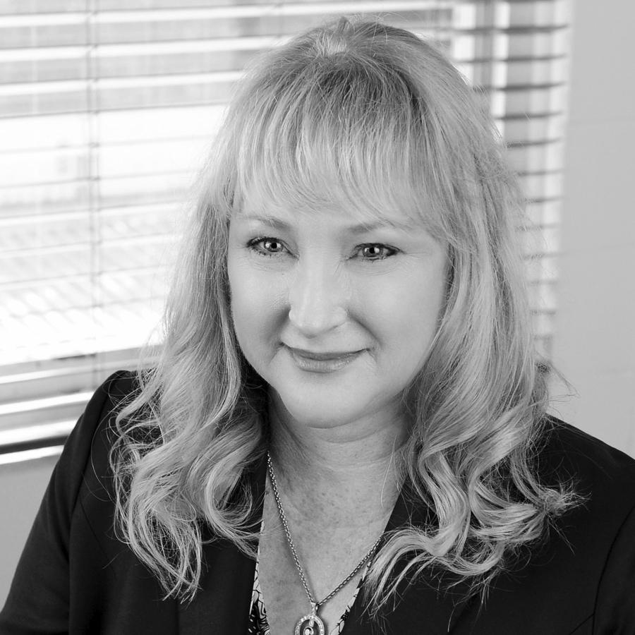 Marsden Group Karen Waldock Brisbane Business Support, Private Practice Principal Australia
