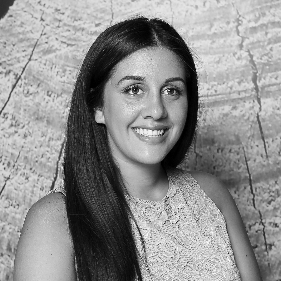 Marsden Group Gemma Dalby Admin Operations London Junior Team Assistant