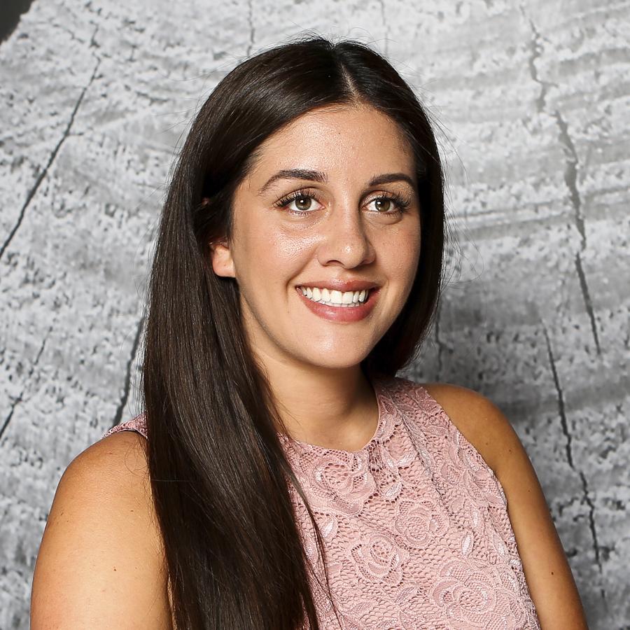 Marsden Group Gemma Dalby Admin Operations London Junior Team Assistant