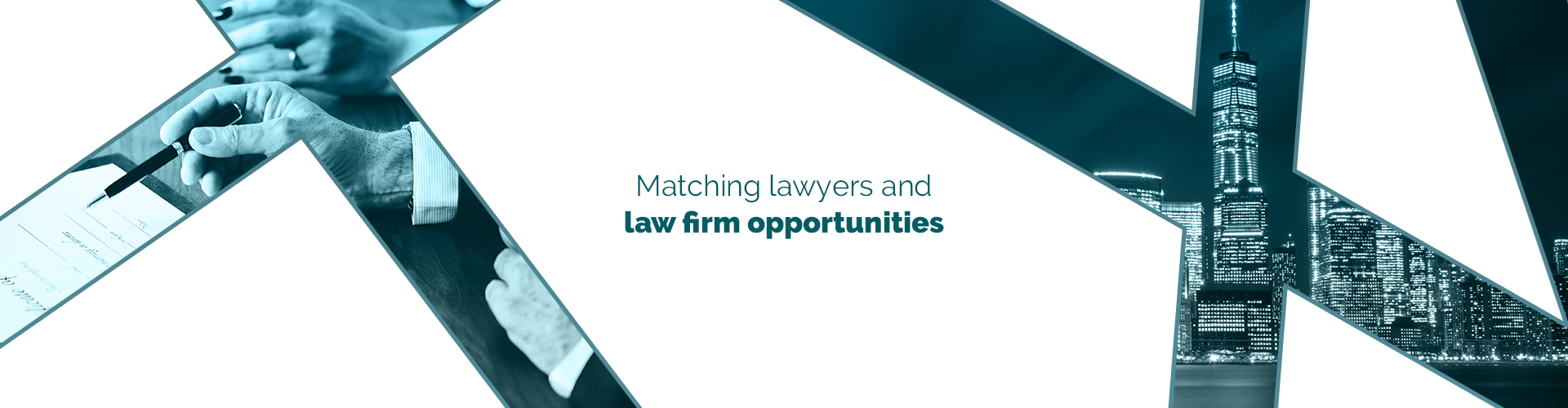 Marsden Group Private Practice Recruitment Matching lawyers and law firm opportunities