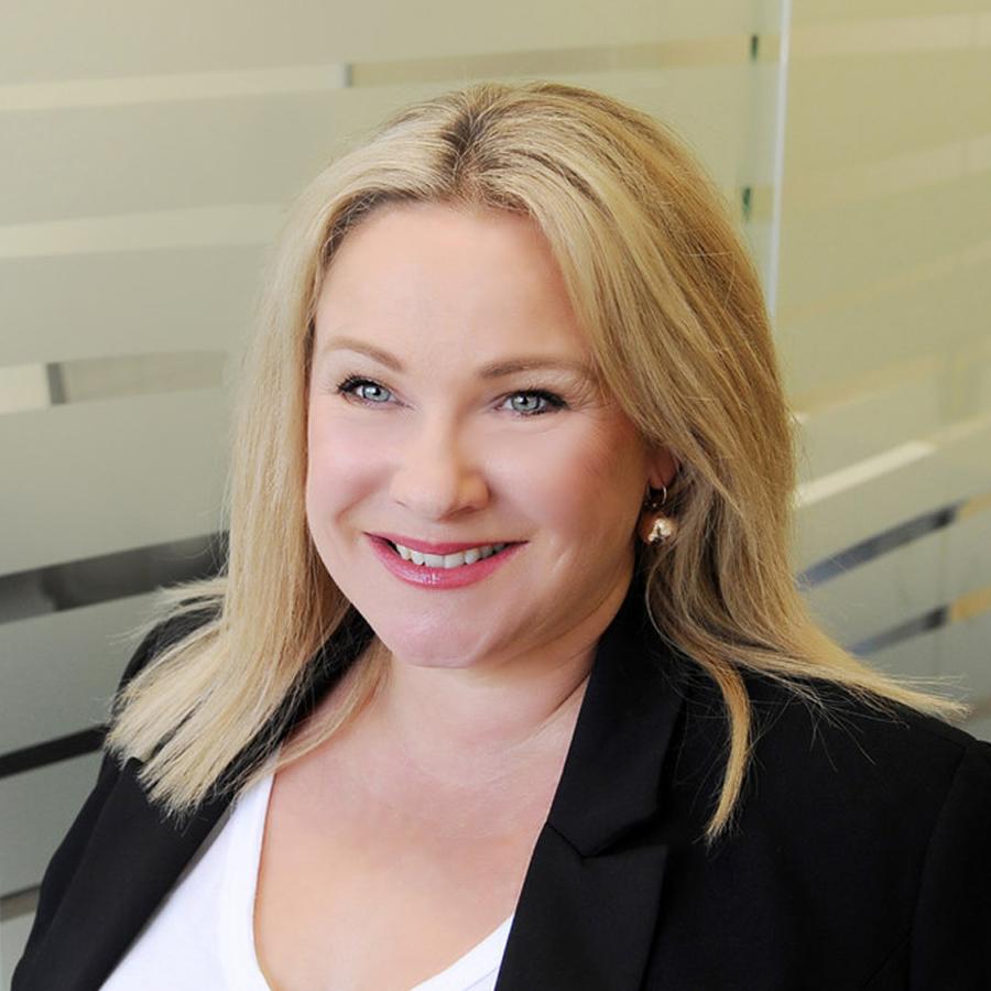 Marsden Group Amanda Hawley Senior Consultant Australia