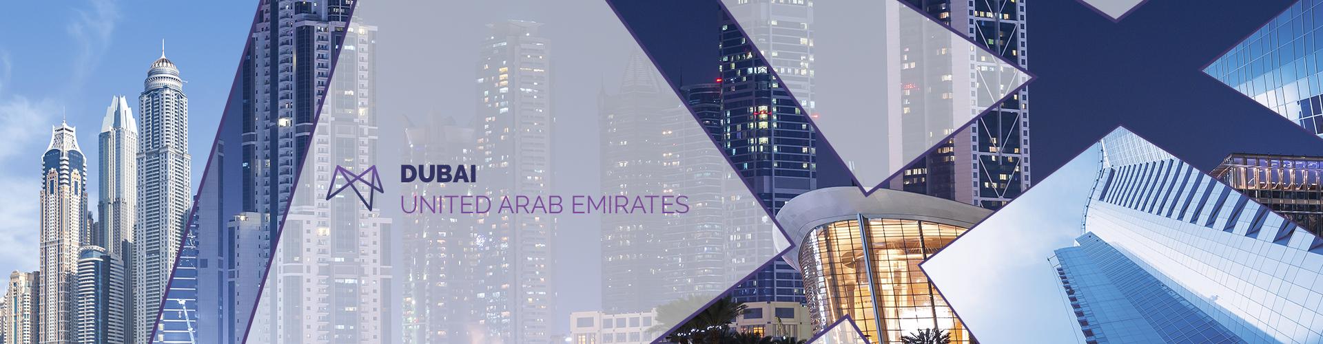 Marsden Group Banner Contact Dubai