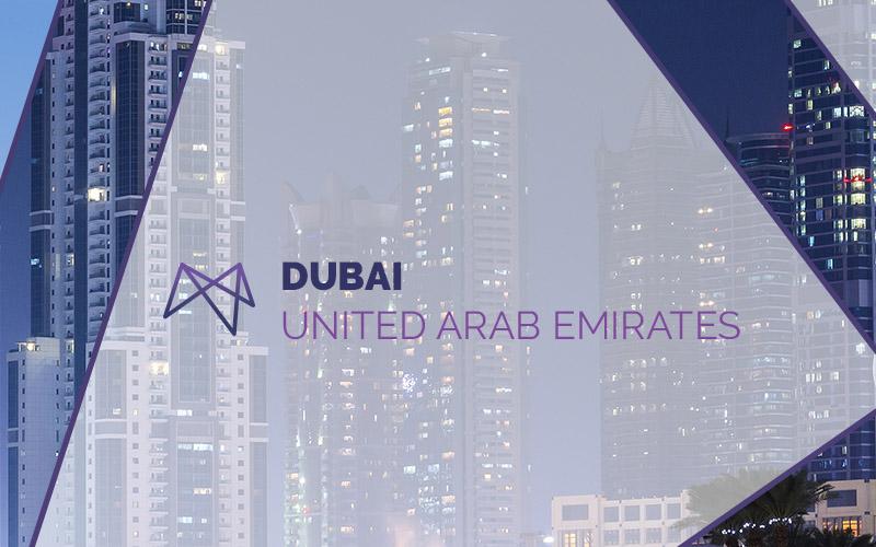 Marsden Group Contact Dubai Office