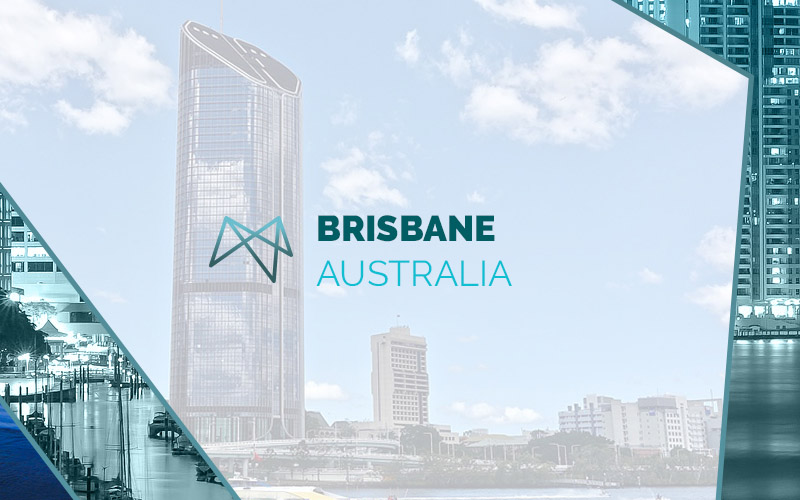 Marsden Group Contact Brisbane Office