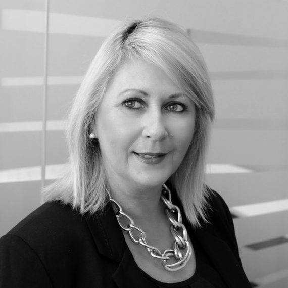 Marsden Group Jane Groves Senior Consultant Australia