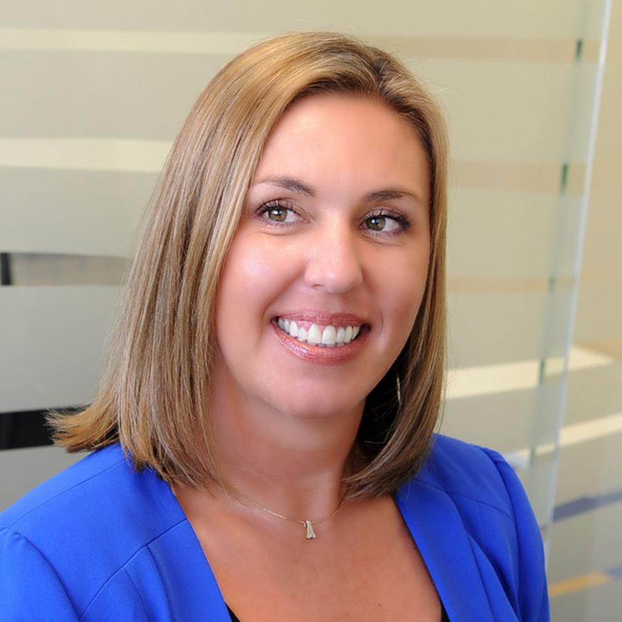 Marsden Group Karleen Belch Consultant Australia