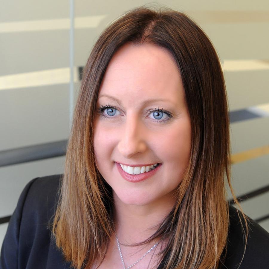 Marsden Group Katy Clements Senior Consultant Australia