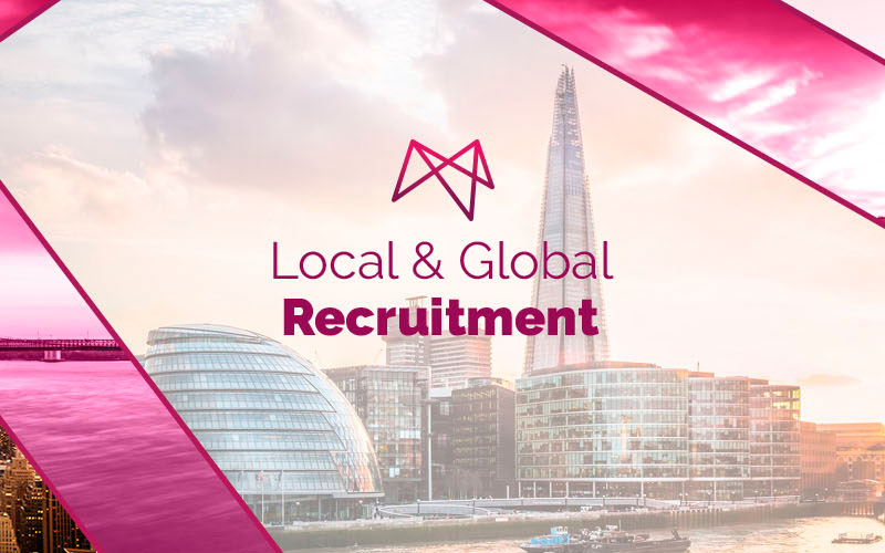 Marsden Group Local And Global Recruitment Home