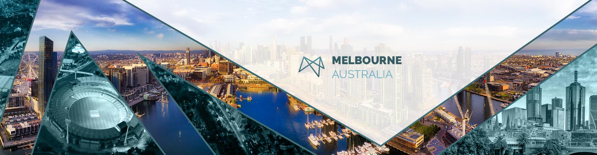 Marsden Group Banner Contact Melbourne banner
