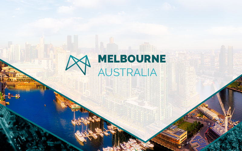 Marsden Group Contact Marsden Group Melbourne